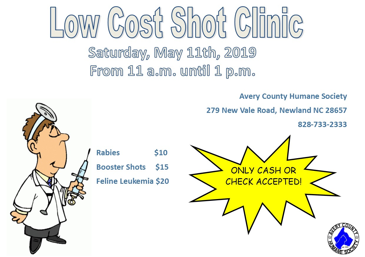 Low Cost Shot Clinic_4